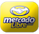 Follow Us on Mercado Libre