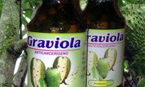 graviola-prodenza-capsulas-anticancerigeno