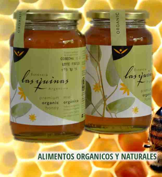 miel-organica-las-quinas-liquida