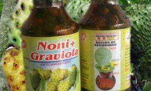 noni-graviola-prodenza-life-anticancerigeno
