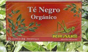 te-negro-organico-en-saquitos