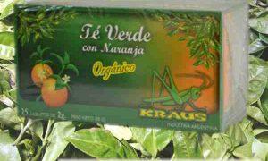 te-verde-con-naranja-organico-en-saquitos