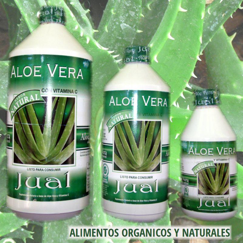 jugo-de-aloe-vera-organico-bebible-natural-jual