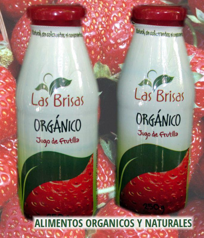jugo-de-frutillas-organico-las-brisas