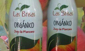 jugo-de-manzana-organico-las-brisas