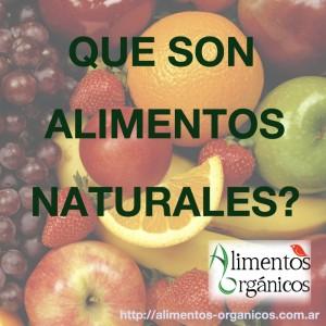 alimentos-naturales