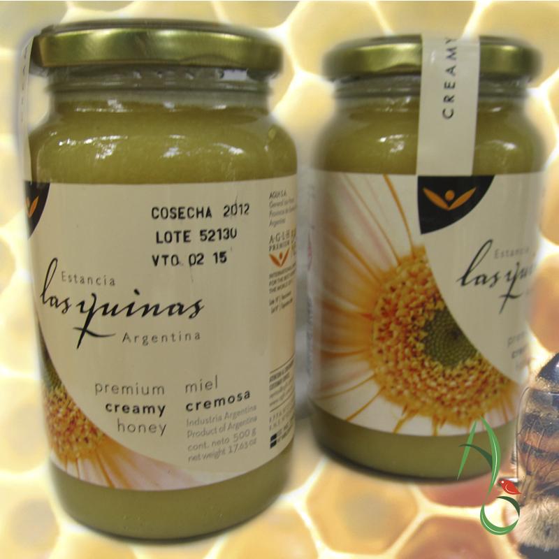 miel-cremosa-estancia-las-quinas