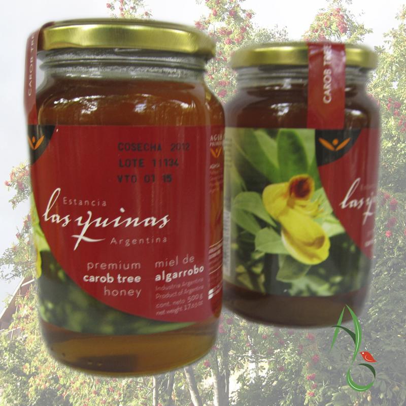 miel-de-algarrobo-estancia-las-quinas