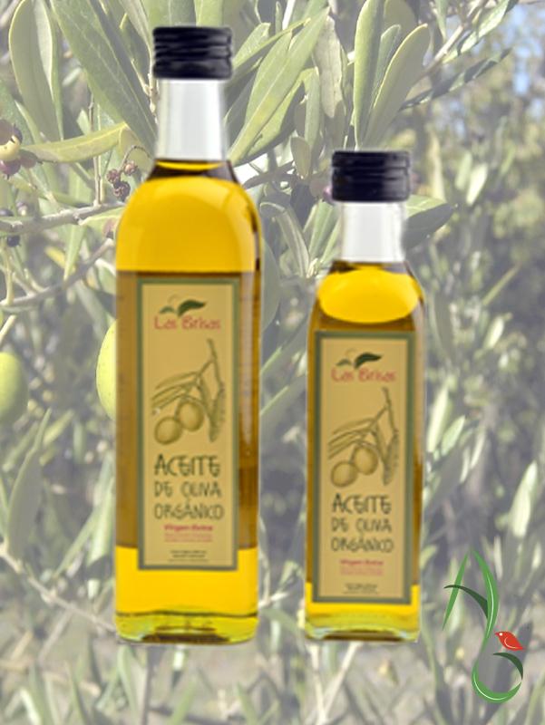 aceite-de-oliva-organico-las-brisas