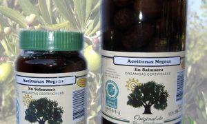 aceitunas-organicas-negras-finca-el-renuevo