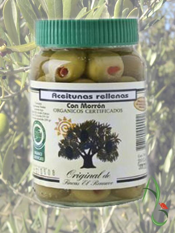 aceitunas-verdes-con-morron-organico-finca-el-renuevo