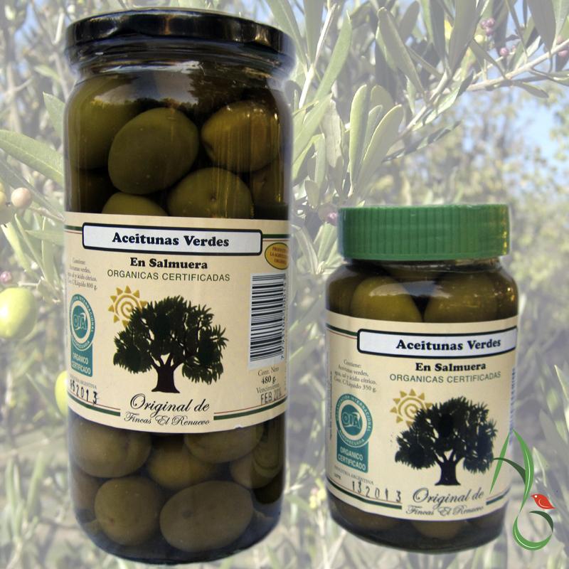 aceitunas-organicas-verdes-finca-el-renuevo