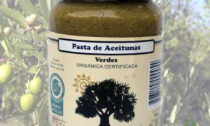 pasta-de-aceitunas-verdes-organicas-finca-el-renuevo