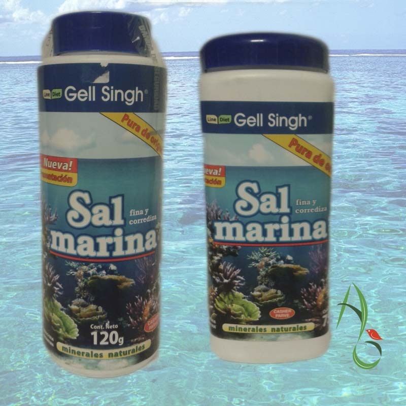 sal-marina-fina-gell-singh