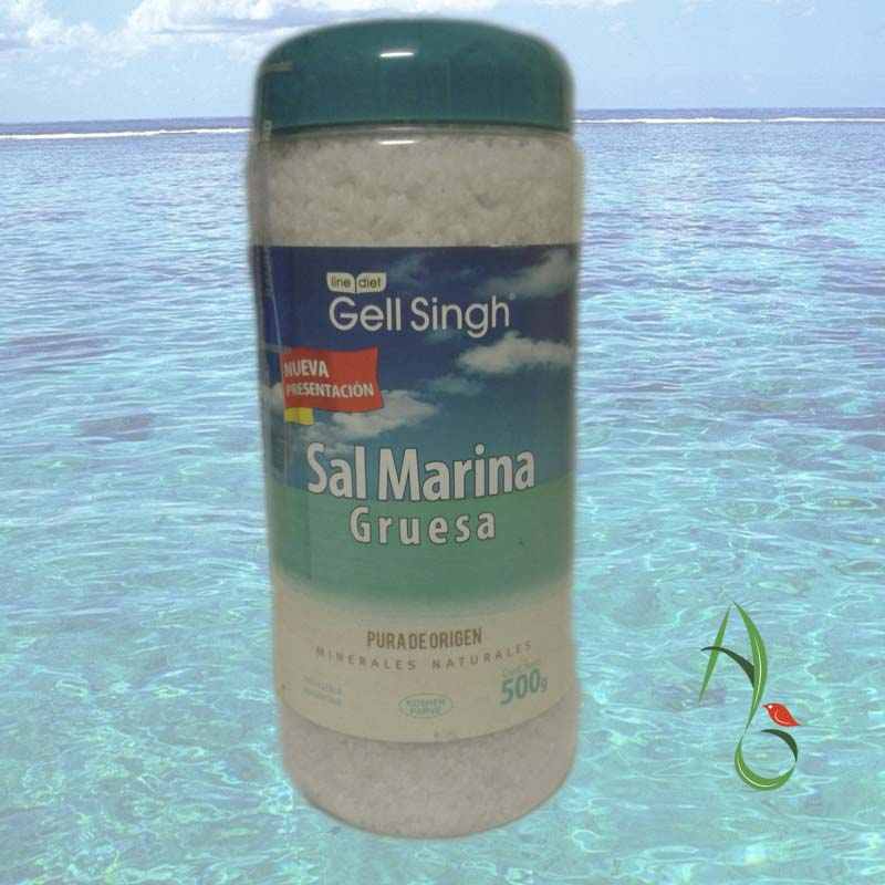 sal-marina-gruesa-gell-singh