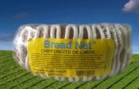 Chiffoncito Limón Bread Net