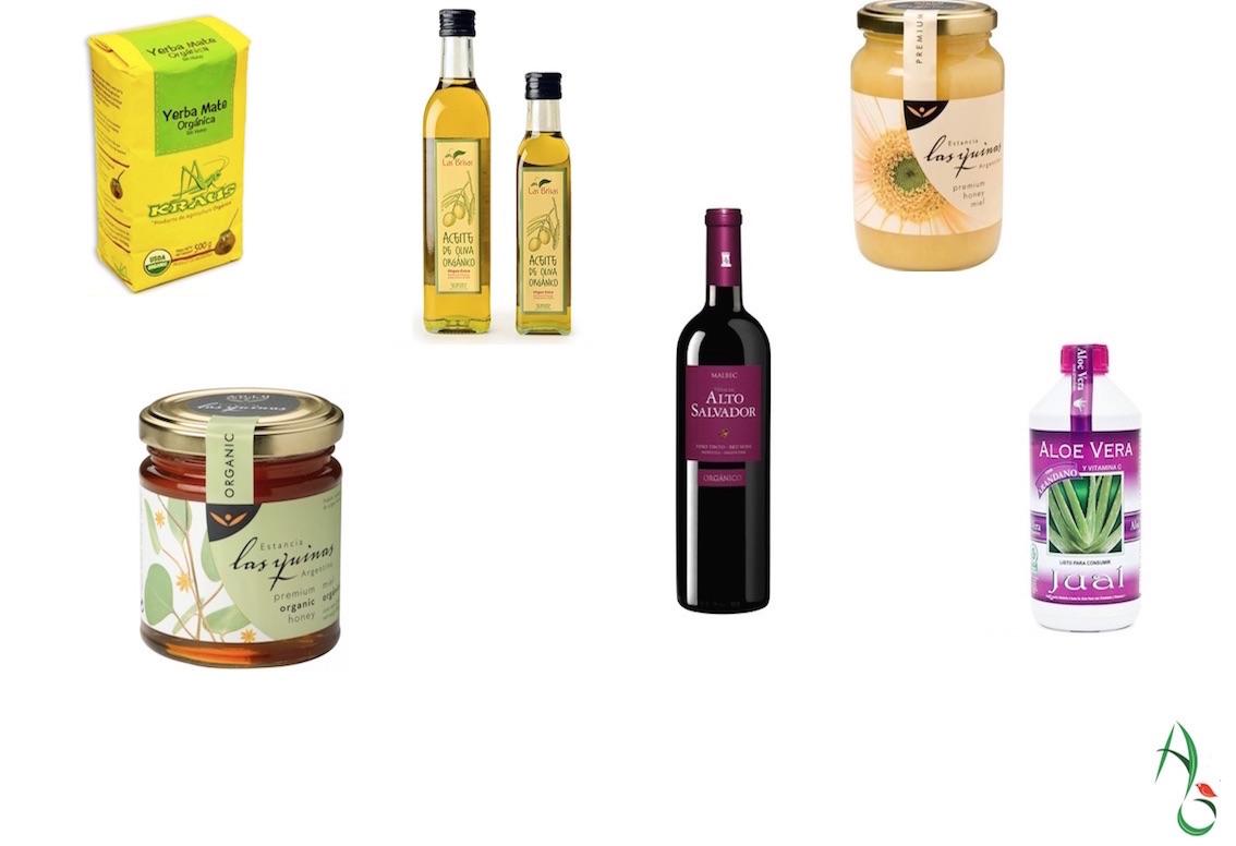 alimentos-organicos-ofertas