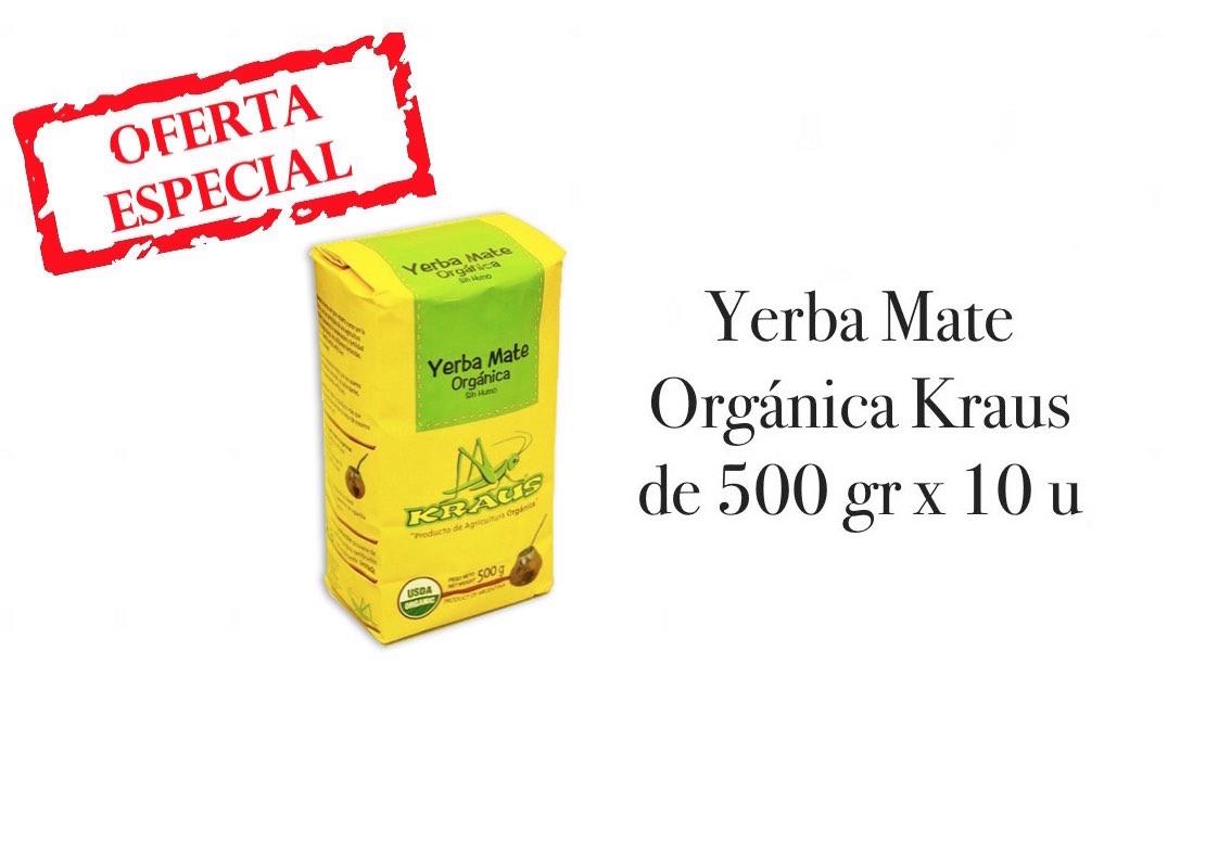 yerba-organica-kraus