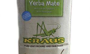 yerba-mate-organica-kraus-hoja-pura-hoja