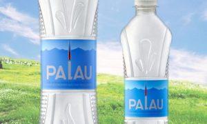 agua-organica-hipertermal-palau