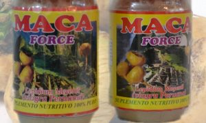 maca-force-polvo