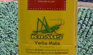 yerba-mate-sin-palo-kraus-gaucho