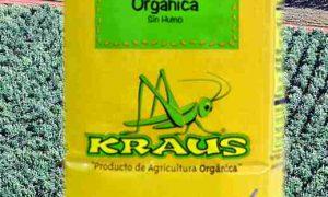 yerba-organica-sin-humo-kraus