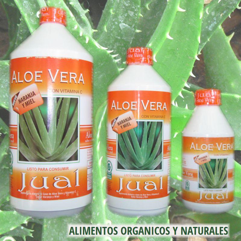 jugo-de-aloe-vera-organico-bebible-naranja-y-miel-jual