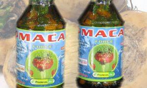 maca-force-capsulas-prodenza