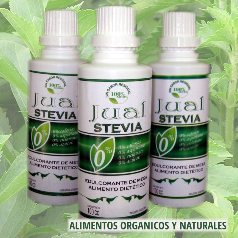 stevia-liquida-jual