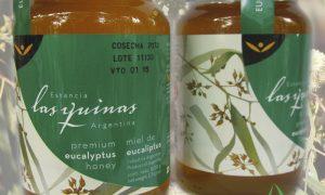 miel-de-eucalipto-estancia-las-quinas