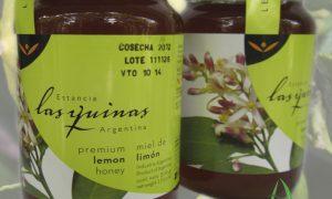 miel-de-limon-estancia-las-quinas