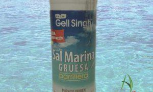 sal-marina-parrillera-gell-singh