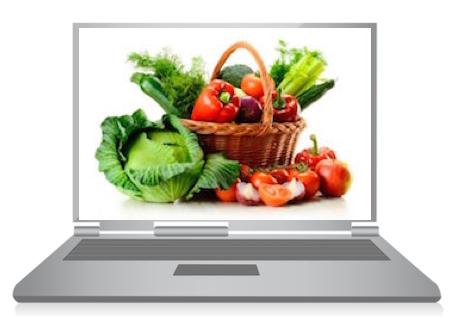 dietetica online Argentina