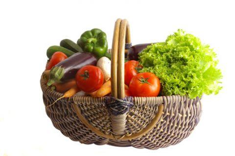 mercado-organico-en-buenos-aires