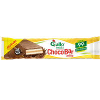 barrita gallo chocobar individual