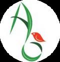 Alimentos Organicos y Naturales