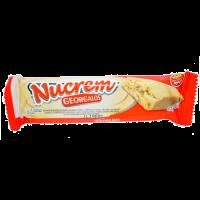 nucrem individual