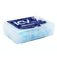 pastillas icy mentol